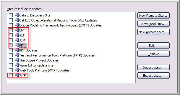 PHP, Eclipse and DB2 on Windows Platform | Zinox